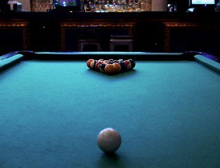 expert pool table repair in Fresno content image2