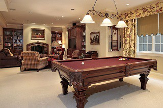 Fresno pool table movers content img1
