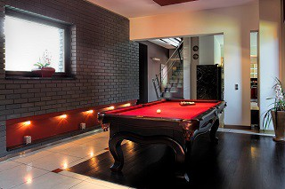 Pool Table Sizes Chart Pool Table Room Size Fresno Solo
