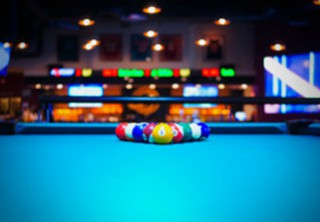 pool table refelting service in Fresno content image4